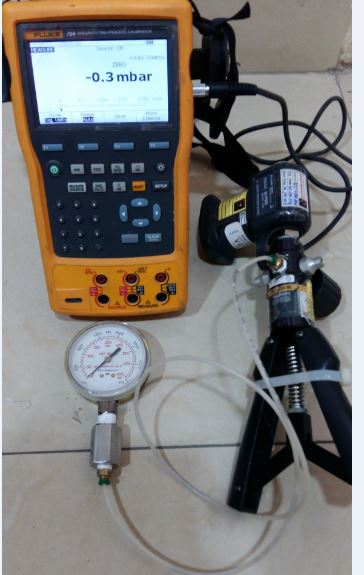 fluke-754-pressure-calibration-set