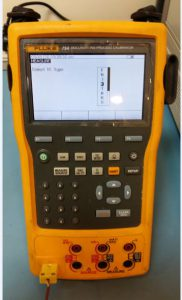 fluke-754-thermocouple-settings