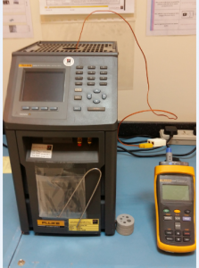 fluke-metrology-well-and-fluke-1524