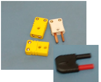 thermocouple-connectors
