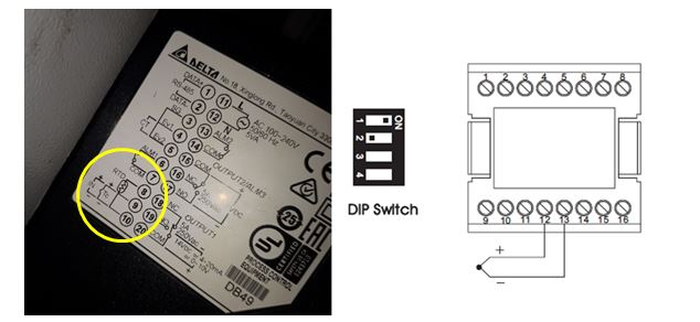 Thermocouple Wiring Diagram To Controller | Wiring Diagram Centre on ups wiring diagram, switches wiring diagram, starter wiring diagram, transformer wiring diagram, 3 pin ac power plug wiring diagram, heater wiring diagram, compressor wiring diagram, hmi wiring diagram, pump wiring diagram, temperature controller schematic, timer wiring diagram, motor wiring diagram, pressure switch wiring diagram, power meter wiring diagram, control wiring diagram, rtd wiring diagram, temperature sensor circuit diagram, condenser wiring diagram, actuator wiring diagram, power supply wiring diagram,