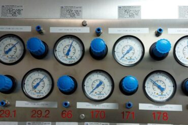 Understanding ISO 9001 Calibration Requirements -Calibration Clauses Explained
